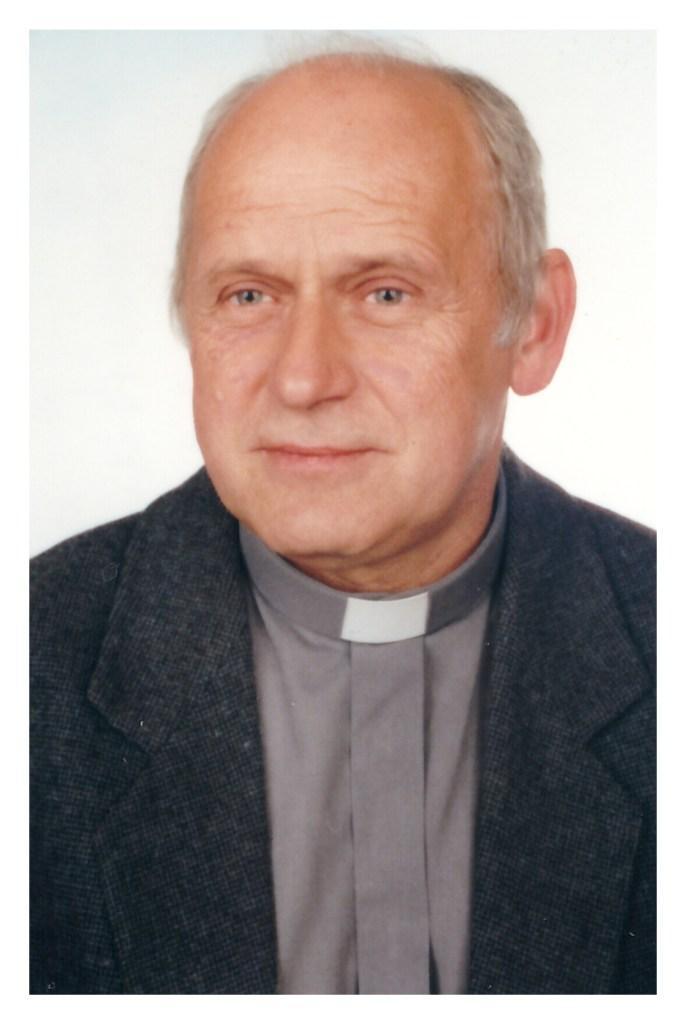ks_ Stanisław Garbocz 1200dpi