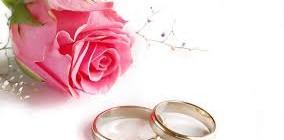 Jubileusze małżeńskie