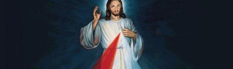 Święto Miłosierdzia