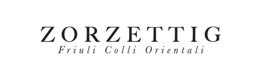 Image result for Zorzettig Colli Friuli Orientale Friulano 2014