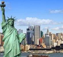 Η Πολιτεία της Ν. Υόρκης αύξησε το νόμιμο όριο ηλικίας γάμου από τα 14 στα 18 χρόνια