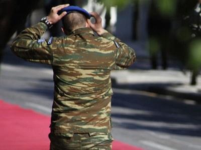 Αποτέλεσμα εικόνας για στρατιωτικός