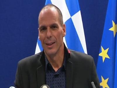 Αυτό είναι το κείμενο που θα υπέγραφε ο Βαρουφάκης στο Eurogroup;