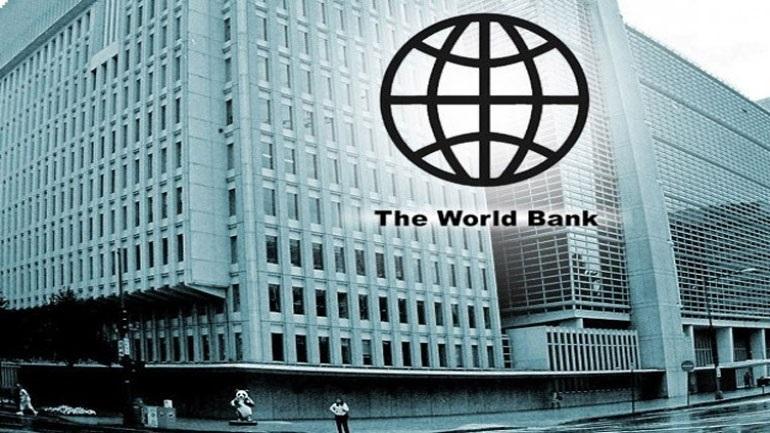 Παγκόσμια Τράπεζα: Επενδύσεις 5 δισ. δολ. για την παιδεία σε αναπτυσσόμενες χώρες
