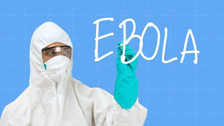 SOS: Ο Έμπολα μεταλλάχθηκε