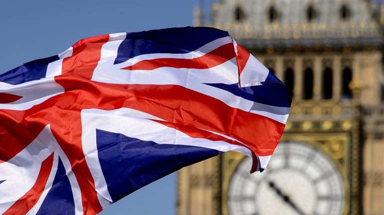 Brexit: Δύο υπουργοί προχώρησαν σε προσέγγιση των θέσεών τους