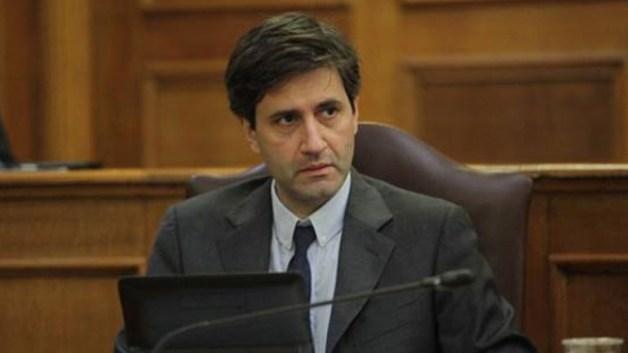 Αποτέλεσμα εικόνας για Χουλιαράκη: 3,5 εκατ. ευρώ από το Ελληνικό Δημόσιο για τις υπηρεσίες της Rothschild