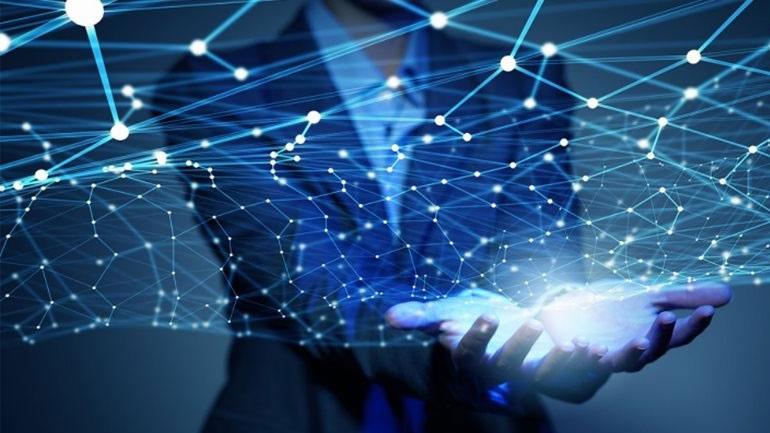 Ο αριθμός των ασύρματων συνδέσεων στον κόσμο θα αυξηθεί από 8 σε 20 δισεκατομμύρια ως το 2025