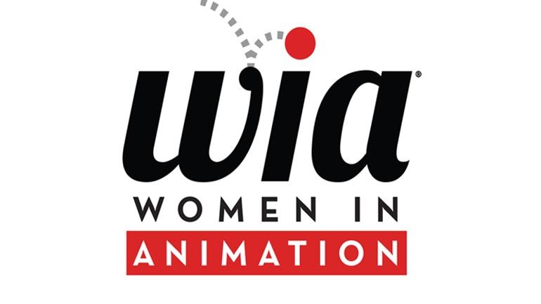 Αποτέλεσμα εικόνας για Women in Animation και στούντιο συνασπίζονται κατά της παρενόχλησης