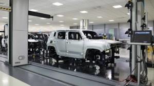 Μεγάλη επένδυση από την Fiat Chrysler στην Πολωνία