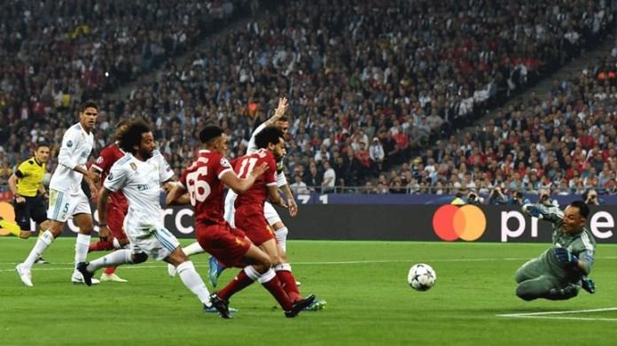 Τίποτα δεν σταματά την «επανάσταση» στο ποδόσφαιρο!