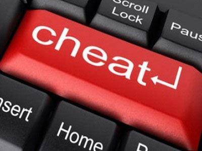 Πόσο επικίνδυνη είναι η διαδικτυακή απιστία;