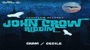 M4KE UP S3X Cham, reggae dance hall 2018