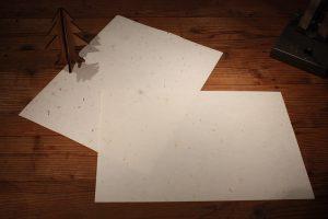 wood,paper,kanna,crafts,