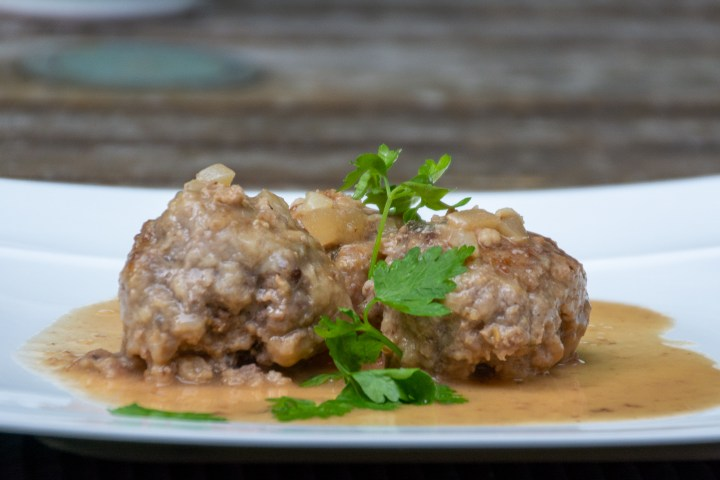 lemon-wine-meatballs