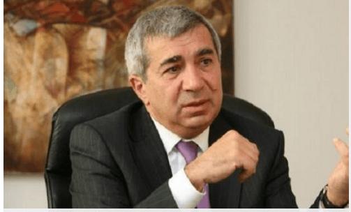 Васил Василев: Звездният миг на дебилите