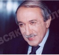 Кеворк Кеворкян: Плевнелиев си мери боя с Радев. Бродяга в политиката