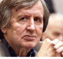 Акад. Георги Марков: Захариева трябваше да извика незабавно македонския посланик! Стига с това БКП!