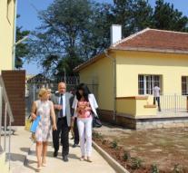 Нов поправителен дом във Враца ще посреща непълнолетни престъпници