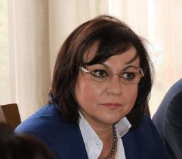 За да се промени бъдещето на България и животът на българските граждани
