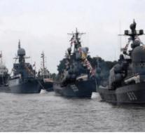 Москва: Ако флотът на НАТО нахлуе в Черно море, ще го принудим да си тръгне безславно!