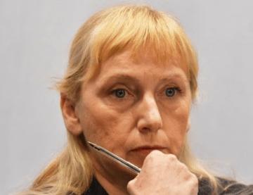 Елена Йончева – водач на евролистата на БСП