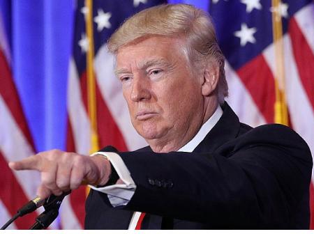 САЩ ще създават алтернативна на CNN медия