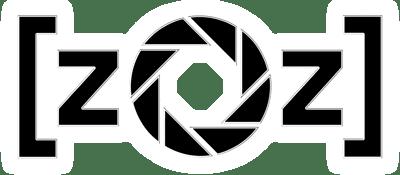 [zOz] logo