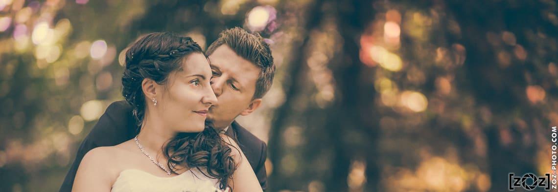 Mariage Gwen & Hugo
