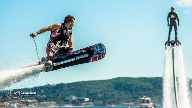 Hoerboard-13
