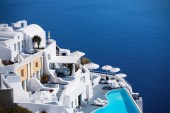 Katikies-Hotel-in-Santorini-Greece-4