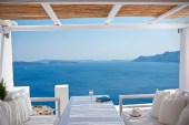 Katikies-Hotel-in-Santorini-Greece-8