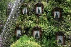 Magic-Mountain-Hotel-6-934x