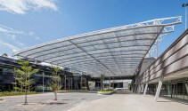 dp-architects-singapore-sports-hub-designboom-10