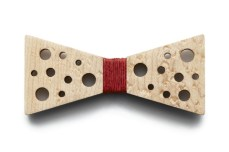 140113-BoBowties_2713_Red_large
