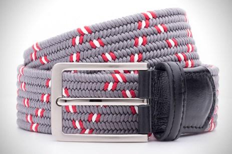 Beltology-Woven-Belts-1