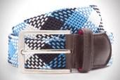 Beltology-Woven-Belts-4