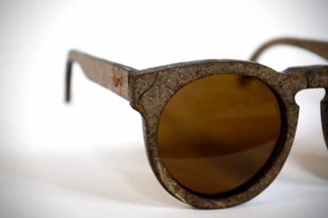 Hemp-Sunglasses-3