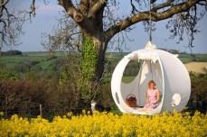 Roomoon-Hanging-Tent-3