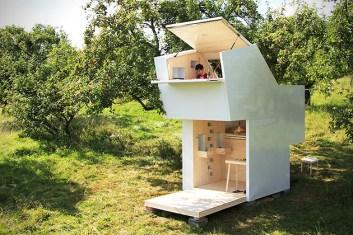 Soul-Box-Modular-Cabin-4