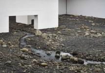 olafur-eliasson-riverbed-louisiana-museum