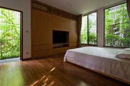 vo-trong-nghia-architects-green-renovation-hanoi-vietnam-designboom-07