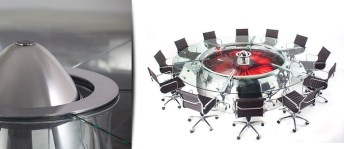 Boeing-747-Jumbo-Jet-Conference-Table-2