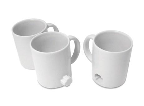 link_mugs_2