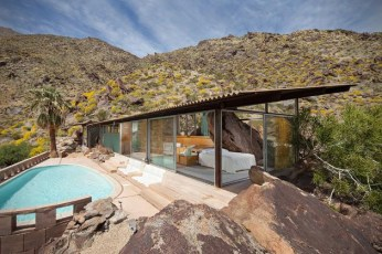 Frey-House-II-in-Palm-Springs-8
