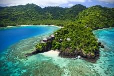 Laucala-Island-Resort-in-Fiji-10