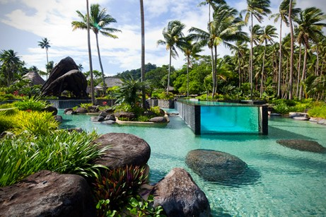 Laucala-Island-Resort-in-Fiji-2
