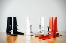 The-Floyd-Shelf-3