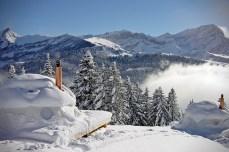 Whitepod-Eco-Luxury-Hotel-in-Switzerland-3