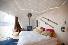 Whitepod-Eco-Luxury-Hotel-in-Switzerland-4
